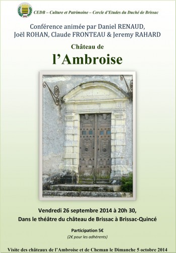 affiche-conference-chateau-ambroise