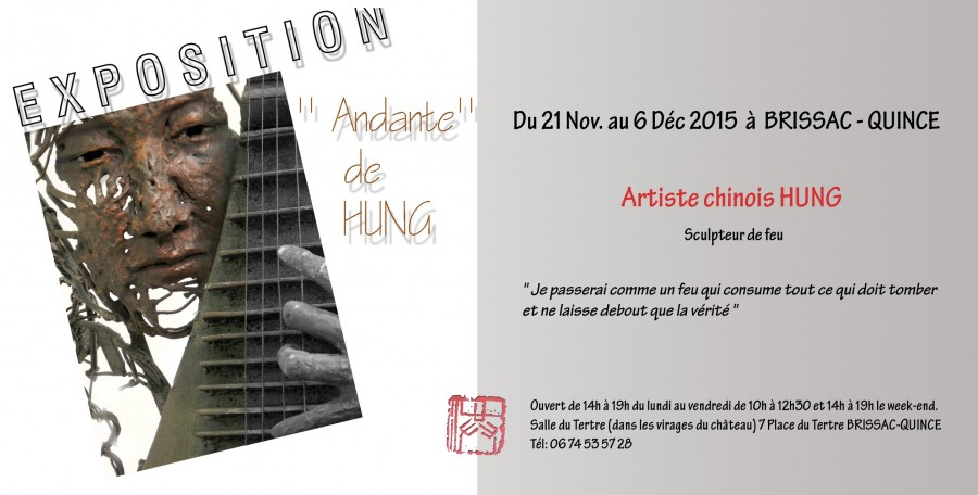 Exposition_Hung